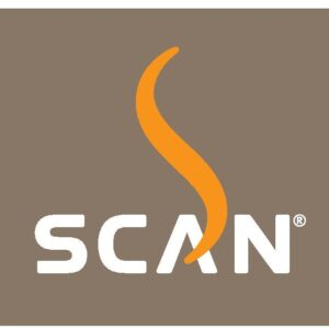 Scan Stoves