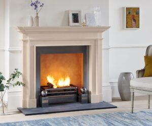 Chesney Fireplaces_Burlington 4mb