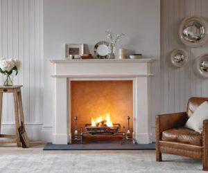 Chesneys Fireplaces_Alhambra