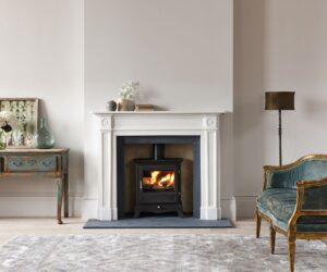 Chesneys Fireplaces_Langley & Beaumont 8 MF 4mb