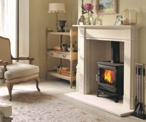Fireplaces_Devonshire & Salisbury cropped 4mb