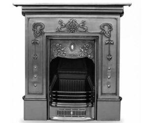 bella_cast_iron_combination_fireplace
