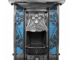 carron-fireplaces-toulouse-fireplaces