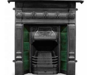lambourn_cast_iron_tiled_combination_from_carron_fireplaces